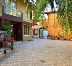 Orabella Villas and Suites 2
