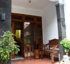 Monjali Guest House 2