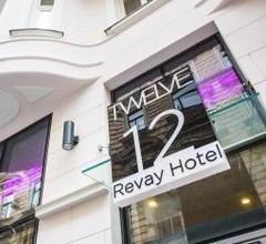 12 Revay Hotel 1