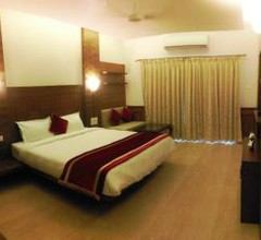 Shining Sand Beach Hotel 2