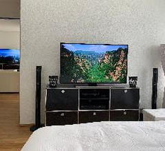 Sleep in Style by Beautiful Lake Constance 2