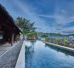 Cocotinos Lembeh a Boutique Dive Lodge 1