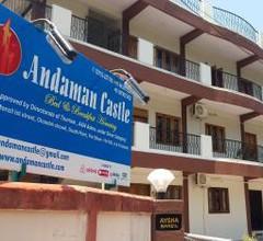 Andaman Castle 2