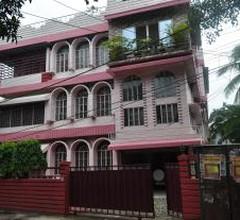 Saikia Nest the Home-stay 1