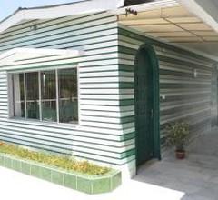 Saikia Nest the Home-stay 2