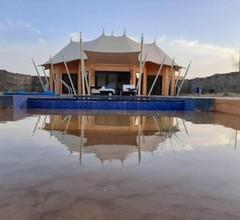 Mysk Al Badayer Retreat 1