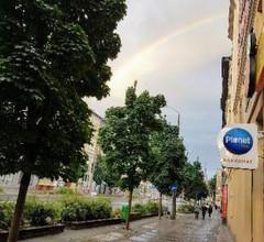Good Dreams in Szczecin 1