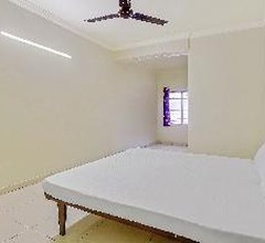SPOT ON 48836 Haveli Lodge 1
