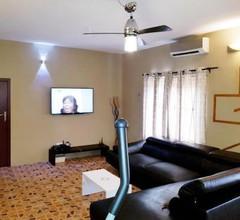 C.G. Apartments 2