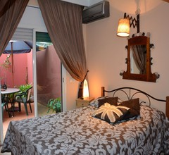 Leyna Vacancy Homes 2