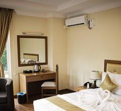 Hotel 99 Yangon 2