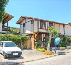 Hotel Vila Bacana 2