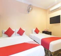 OYO 425 Hotel GS Inn 1