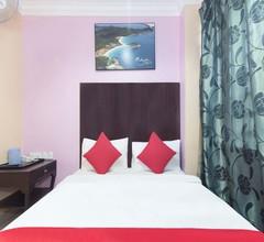 OYO 425 Hotel GS Inn 2