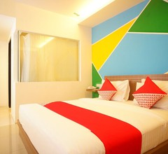 Capital O 166 Hotel Princess 1