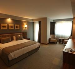 Oytun Park Hotel 2