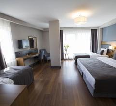 MD Barbaros Hotel 2