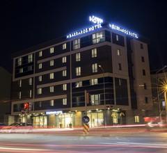 MD Barbaros Hotel 1