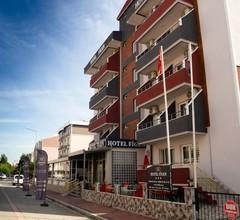 Figen Hotel 1