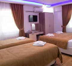 Figen Hotel 2