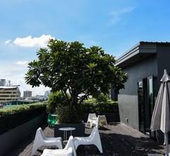 iSanook Bangkok 1