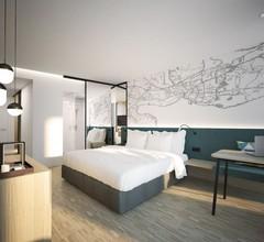 Steigenberger Alsik - Hotel & Spa 2