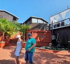 The Regalia Luxury Resort 2