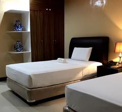 Al-Raddadi Suites 2