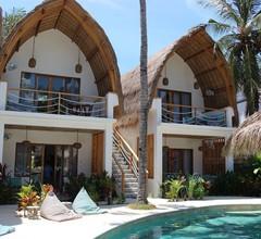 Coco Cabana 2