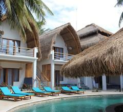 Coco Cabana 1