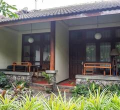 Rumah Mertua Heritage 1