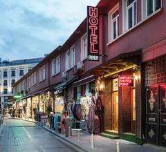 Erenler Hostel & Hotel 1