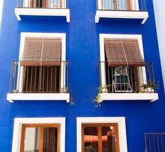 Apartamentos Costera del Mar by Mc 1