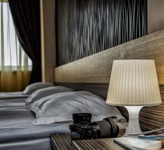 Hotel City 1