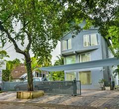 Ramatan Resort 1