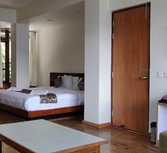 Hotel Ninamma 1