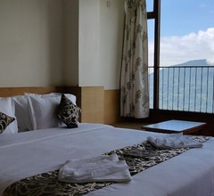 Hotel Ninamma 2
