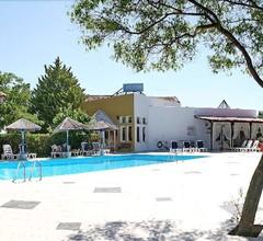 Aegeon Hotel 2
