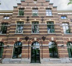 Yays Zoutkeetsgracht Concierged Boutique Apartments 2