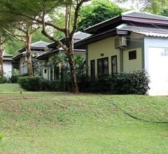 Khaolak Hillside Villa 2