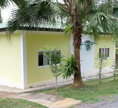 Khaolak Hillside Villa 1