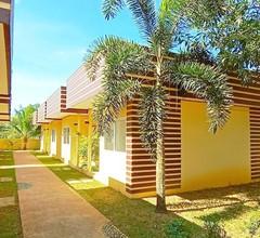 Kuapa Resort 1