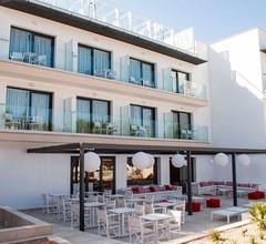 Hotel Sol i Vida 1