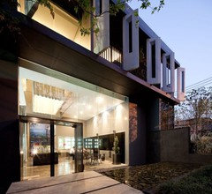 Siamese Gioia Residence 2