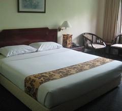 The Lanai Langkawi Beach Resort 1