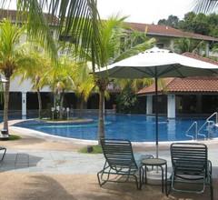 The Lanai Langkawi Beach Resort 2