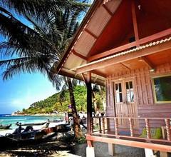 Haad Khuad Resort 2