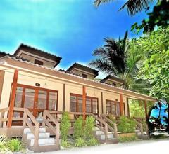 Haad Khuad Resort 1