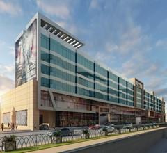 Studio M arabian Plaza Hotel & Hotel Apartments 1