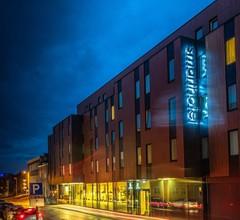 Smarthotel Tromso 2
